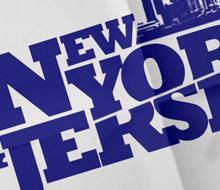 Compassion NY/NJ 2013