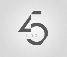 45 UNO
