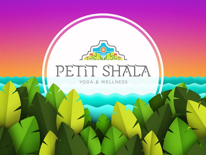 Petit Shala