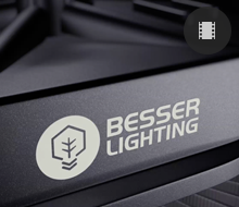 Apollo SO · Besser Lighting